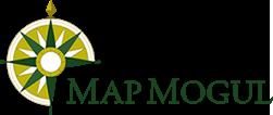 Map Mogul
