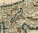 SOLD Karte von dem Reiche Japon - picture 6