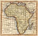 SOLD Mappe Monde, Amerique Septentrionale, Amerique Meridionale, L'Europe, Asie, Afrique. - picture 5