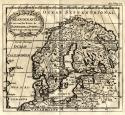 SOLD Scandinavie - picture 1