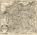 Cluver - Nova Totius Germaniae descriptio - picture 1