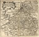 Cluver - Germaniae Cisrhenanae - picture 1