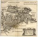 Britannica Rum Insula Rum Typus - picture 1