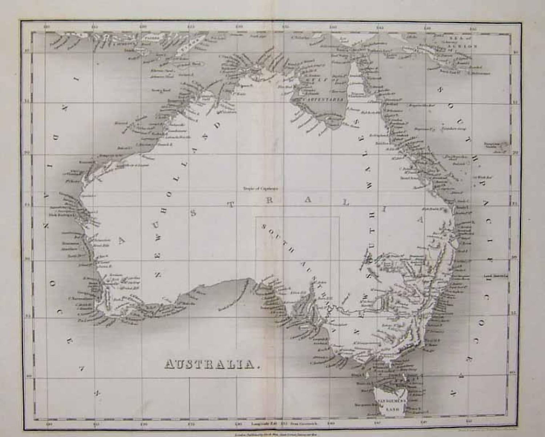 SOLD Australia