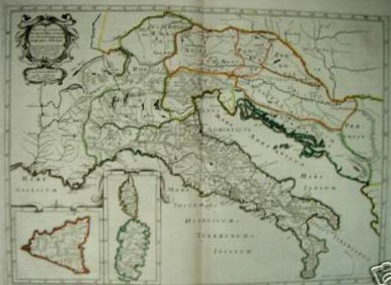 SOLD Antiquorum Italiae & Illyrici ...