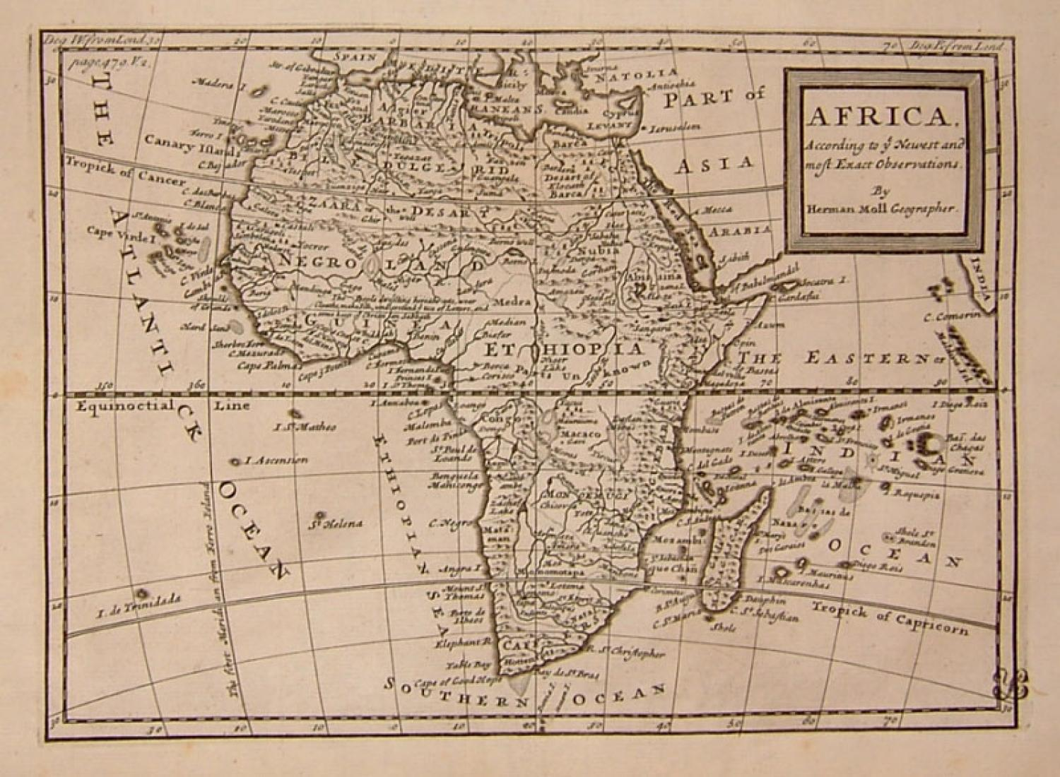 SOLD Africa