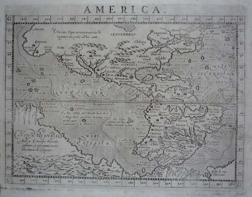 Botero - America, Asia, Europe, Africa