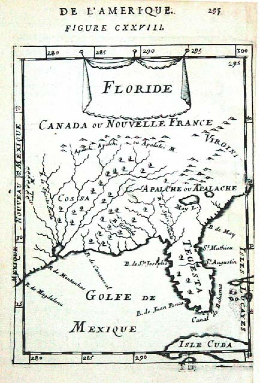 SOLD Florida