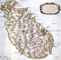 SOLD Les Isles de Malte, Goze, & - picture 2