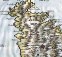 SOLD Les Isles de Malte, Goze, & - picture 3