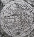 Richter - Planisphaerium Terrestre - picture 2