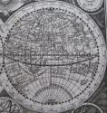 Richter - Planisphaerium Terrestre - picture 3