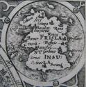 Mercator - Polus Arcticus cum vicinis - picture 2