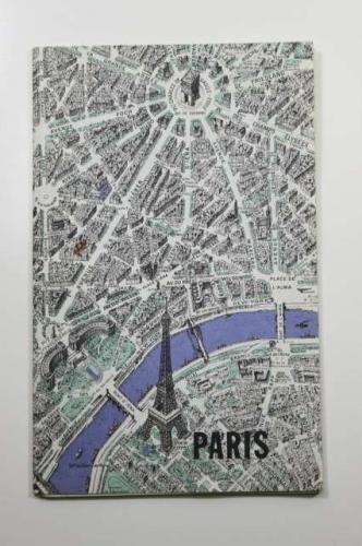 Blondel La Rougery - Paris