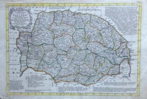 Bowen - Norfolk