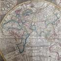 Thompson - A New Map Of the World - picture 3