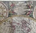 Thompson - A New Map Of the World - picture 5