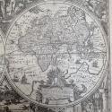 van Geelkercken - Orbis Terrarum Descriptio - picture 3