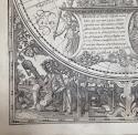van Geelkercken - Orbis Terrarum Descriptio - picture 4