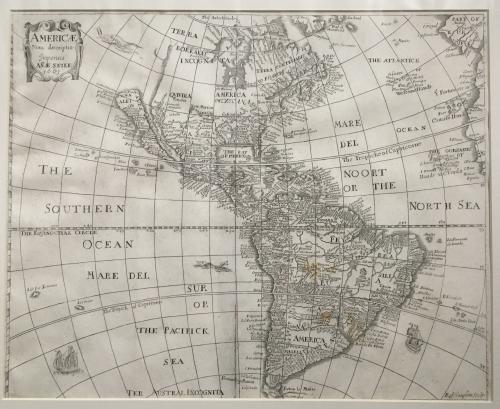 Chetwind / Seile - America/Africa/Europe/Asia