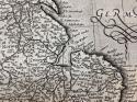 Mercator - Anglia Regnum - picture 8
